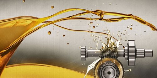 Lubricants Suppliers In Dubai