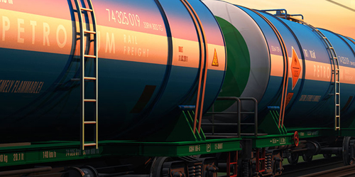 FuelTransport Companies In Dubai